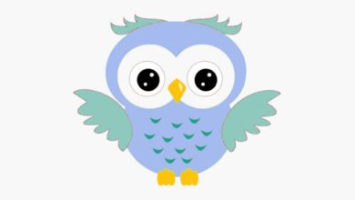 English Infinitives Verbals