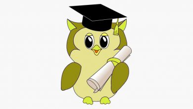 English Moods quiz