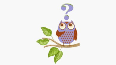 English Prepositions To Of For