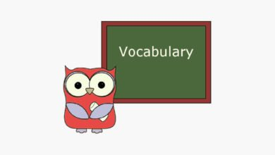 Confusing words English Make or Do
