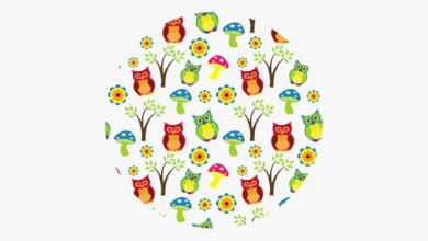ESL English verb moods