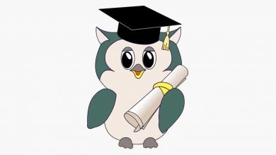 English Common errors quiz